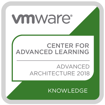 advanced-architecture-course-badge