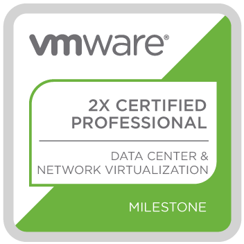 double-vcp-data-center-virtualization-network-virtualization-badge